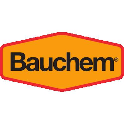 Bauchem